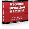 Thumbnail *NEW!* Product Creation Riches - MASTER RESELL RIGHTS | Guide To Developing Highly Profitable Digital Products