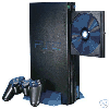 *NEW!* PS2 CHEATS | PS2 Cheat Codes | Playstation 2 Cheat codes- eBook 1020 pages of PS2 Sony Playstation 2 Cheats