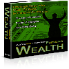 Thumbnail *NEW* The Secrets Of Pursuing Wealth Ebook