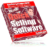 Thumbnail *NEW!* Quick Selling Software Business Package w/ Resell Right