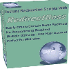 *NEW*  Redirect Boss Custom - Create Instant Redirection Scripts - Resell Rights