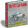 Thumbnail *NEW*  Buying Remote Control Cars  - Resale Rights | The RC Car Guide