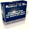Thumbnail *NEW!* Redirect-It-Pro PLR | Redirect It Pro Increase Your Click-Thru Rates By Over 500 Or More - PHP script