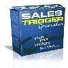 Thumbnail *NEW!*  Sales Trigger Generator Script - PRIVATE LABEL RIGHTS | Force Your Visitors To Buy Your Products