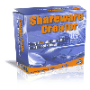 *NEW!* Shareware Creator Software Licensing And Software Copy - Master Resell Rights