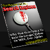 Thumbnail *NEW*  The Rise And FALL Of Search Engines | Why You Never Have To Rely On Google,Yahoo Or MSN ,Ever Again!