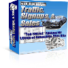 *NEW!* Traffic, Signups, and Sales eBook Instant Download + RESELL RIGHTS