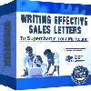 Thumbnail *NEW!* Writing Effective Sale Letters | High Response Sales Letters In A Flash