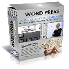 Thumbnail *NEW*  WP Auto Content Generator -  Master Resale Rights | AUTOMATED MONEY GENERATING