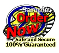 Product picture *NEW!*  Brand New Set of Order Now Graphics  - Master Resale Rights