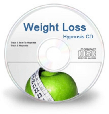 Product picture *NEW!* Weight Loss Hypnosis MP3 Instant Download