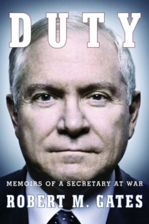 Product picture *NEW!* Duty : Memoirs of a Secretary at War (eBook,PDF,EPUB