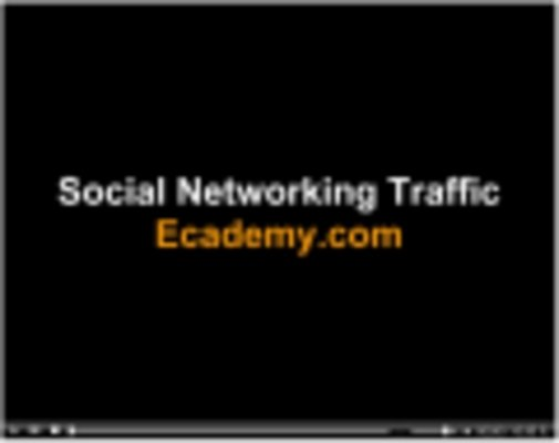 Product picture  *NEW!* eCademy Marketing PLR Videos - Private Label Rights