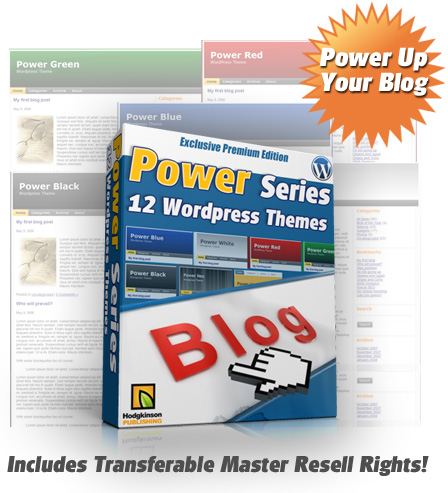 *NEW!*	   250+ Wordpress Plugins   - Master Resale Rights - 250+ Top Wordpress Plugins To Multiply Your Web 2.0 Marketing Profits!
