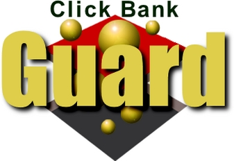 Product picture *NEW!* Download Guard Clickbank Guard | Protect Your Digital Products