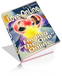 Product picture *NEW*  Online Dating Secrets - Secrets of Finding Your ONE and ONLY with Online Dating