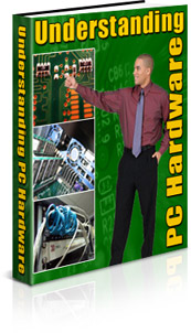 Product picture *NEW!* Understanding PC Hardware -  Master Resell Rights