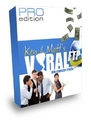 Thumbnail *NEW!*  Viral Ftp Software -File Transfer Traffic  - PRIVATE LABEL RIGHTS